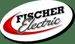 Fischer Electric logo