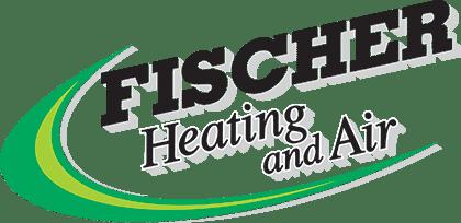 Fischer Heating & Air logo